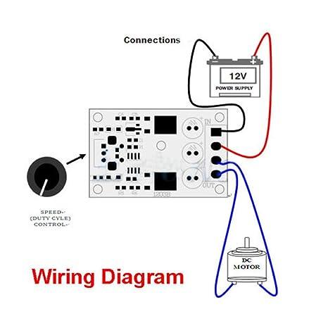 ceiling fan ceiling fan speed control switch wiring diagram Minka Aire Spacesaver Wiring Diagram Remote ceiling fan speed control switch wiring diagram bhbuy pwm dc 6v 12v 24v 28v 3a motor speed control switch Minka Aire Concept II Wiring Diagram