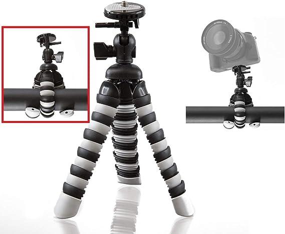 Stativ Für Nikon Coolpix W150 A1000 B600 P1000 Kamera