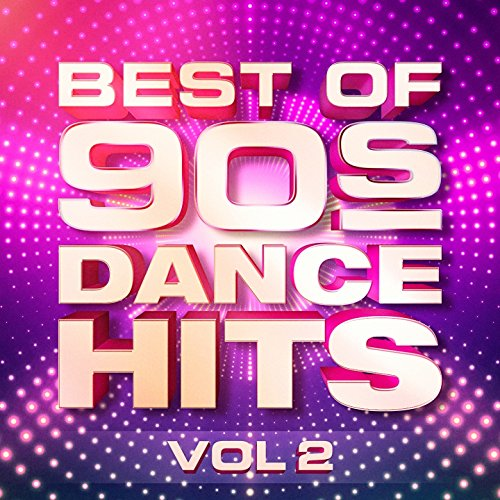 Best of 90's Dance Hits, Vol. 2