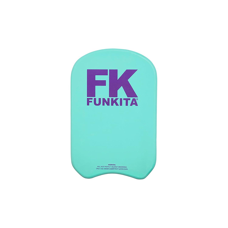 Still Mint Funkita Kickboard