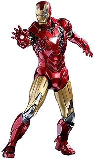 Marvel Iron Man Funda Trajes: Amazon.es: Equipaje
