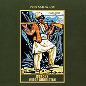 Durchs wilde Kurdistan (Orientzyklus 2) | Karl May