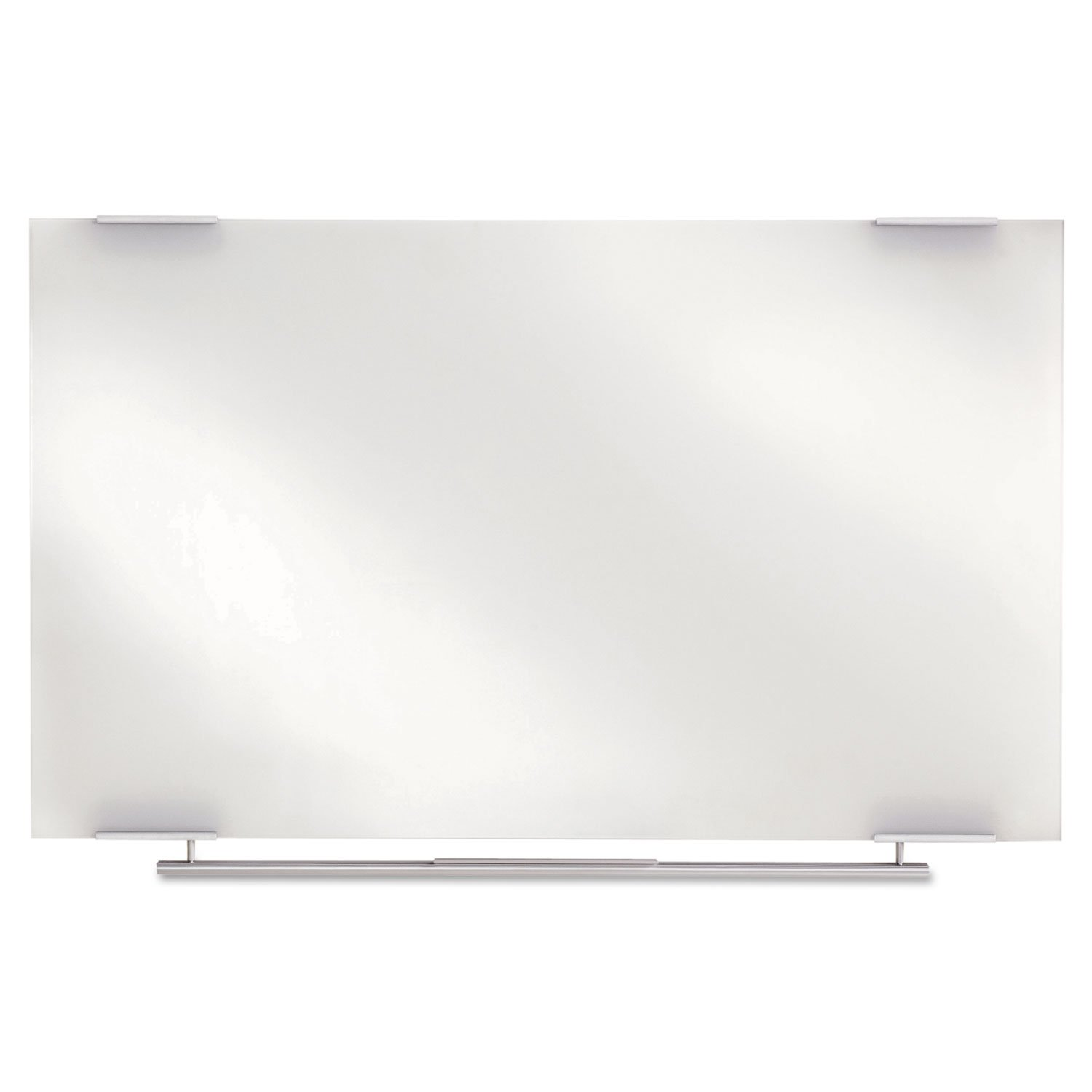 ICE31140 UNITED STATIONERS (OP) BOARD,DRIERS,GLS,48X36,AL