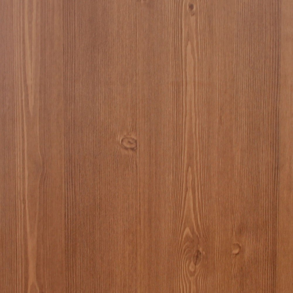 壁紙 木目 【壁紙シール15mセット】 壁紙シール はがせる クロス のり付き おしゃれ [nw-023:ブラウン] 幅50cm×長さ15m単位 ウォールステッカー DIY 壁紙 シール リメイクシート B01N6KWD2O お得な15mセット|nw-023:ブラウン nw-023:ブラウン お得な15mセット