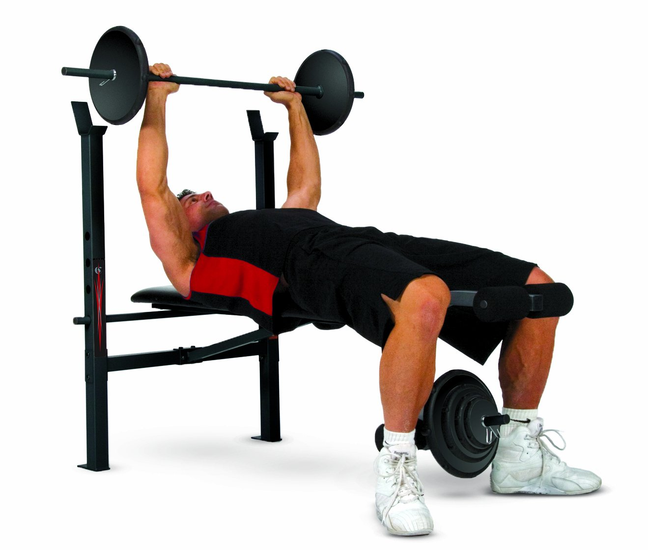 olympic weight full benches template general lb benchmark guide analysis amazon hayneedle pdf ppt example att dicks meaning press motors sporting size for definition competitor tools set benchmarking bench goods