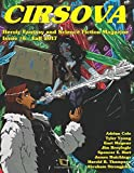 Cirsova #6: Heroic Fantasy and Science Fiction Magazine (Volume 6)
