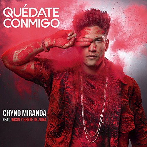 Farruko Stream or buy for $1.29 · Quédate Conmigo [feat. Wisin &.