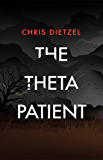 The Theta Patient