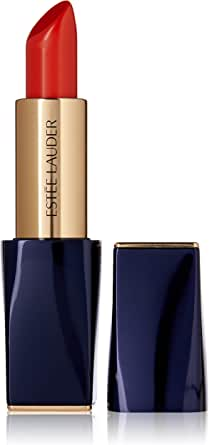 Estee Lauder Pure Color Envy Sculpting Lipstick - # 390 Daring, 3.5 g