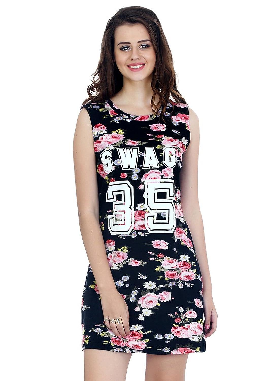 JYDress Women&-39-s Glamorous Sweetheart Sleeveless Sequins Long ...