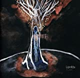 Agape (2CD Super Jewelcase Edition)