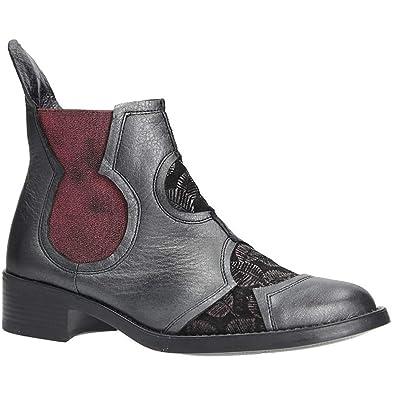 Maciejka Stiefel Damen 3 Boots Winterschuhe 03660 2300 OkXuPZi