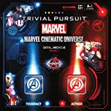 TRIVIAL PURSUIT: Marvel Cinematic Universe