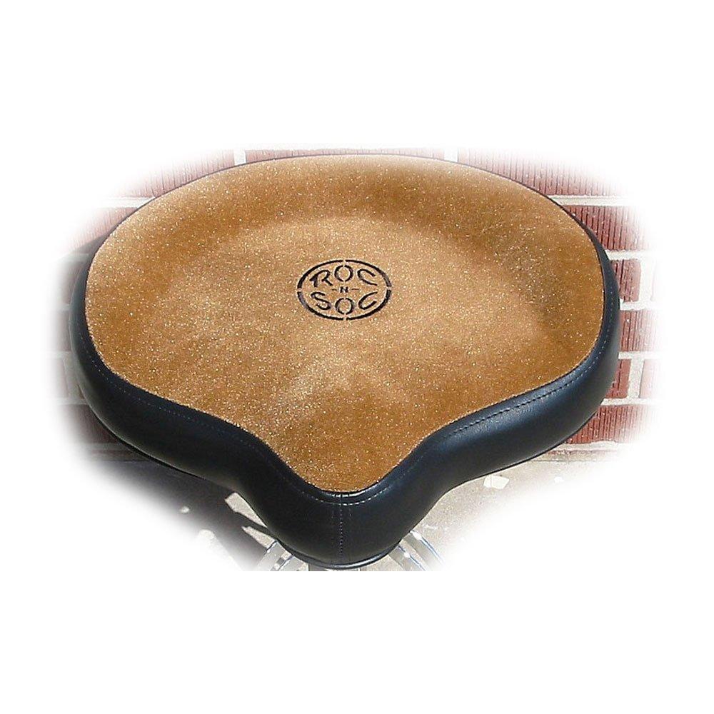 ROC-N-SOC Original Throne Top,For Nitro Throne (Tan) Roc N Soc 4334365169