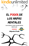 El poder de los mapas mentales: Guía básica para hacer mapas mentales