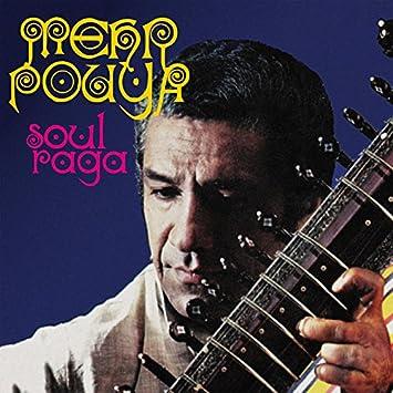 mehrpouya soul raga