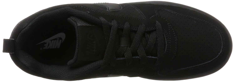 Nike Chaussures Pour Hommes Vente En Inde uAgqeXoND