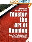 Master the Art of Running: Raise Your...