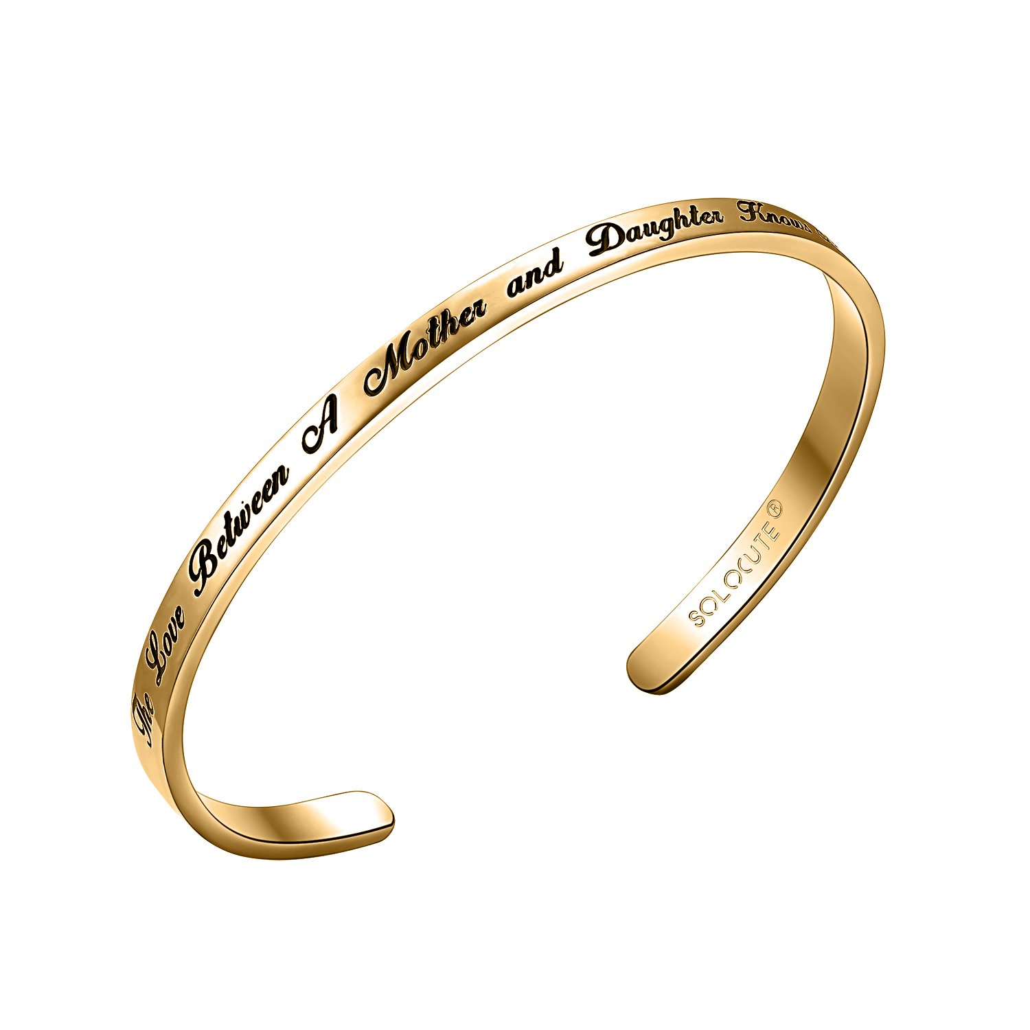 id bangles z org love exclusive jewelry screw bracelet bracelets cartier tricolor j at bangle gold brace