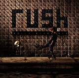 Roll the Bones by Rush (1991) Audio CD
