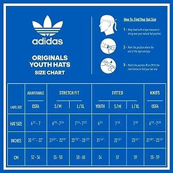 Amazon.com: adidas Originals Youth Kids