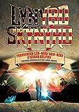 Lynyrd Skynyrd - Pronounced 'Leh-'nérd 'Skin-'nérd & Second Helping