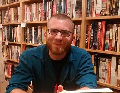 Michael J Sanford