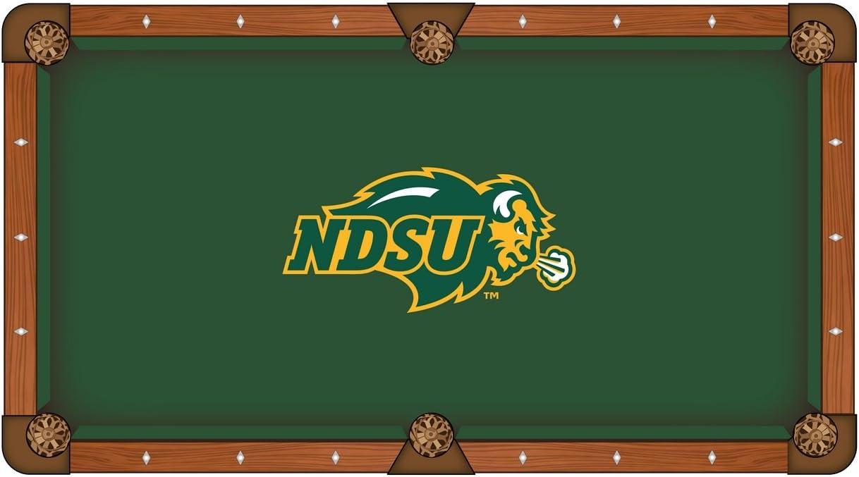 Holland - Taburete de Bar Co. North Dakota State Pool: Amazon.es: Juguetes y juegos