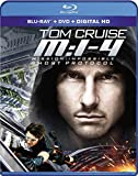 Mission impossible 5 dvd release date in Melbourne
