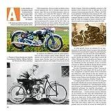 Image de Dictionnaire Des Marques Motocyclistes De La Seine (French Edition)