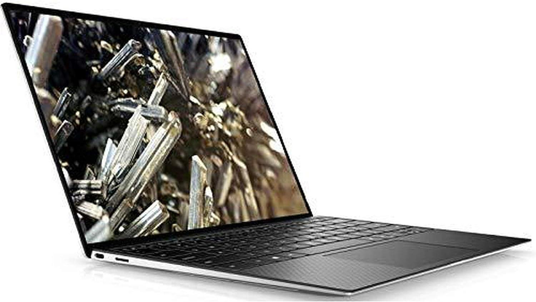 Dell XPS 13 9300 Laptop, 13.4