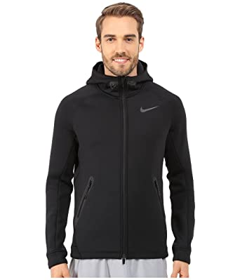 80ab781fc168 Nike Men s Therma-Sphere Max Training Jacket
