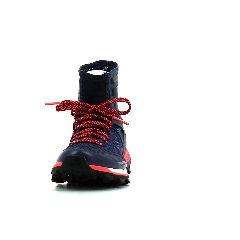 Adidas Adizero Xt Boost Kvinners Trail Joggesko 6z9x9IJs5