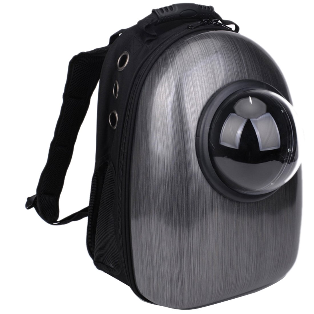 Bubble Backpack Pet Carriers Innovative Traveler for Cats Dogs Pet Portable Carrier Space Capsule Backpack
