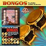 But You've Never Heard Gershwin With Bongos / Savage And Sensuous Bongos