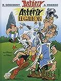 Astérix, Tome 1 : Astérix le Gaulois (Asterix)