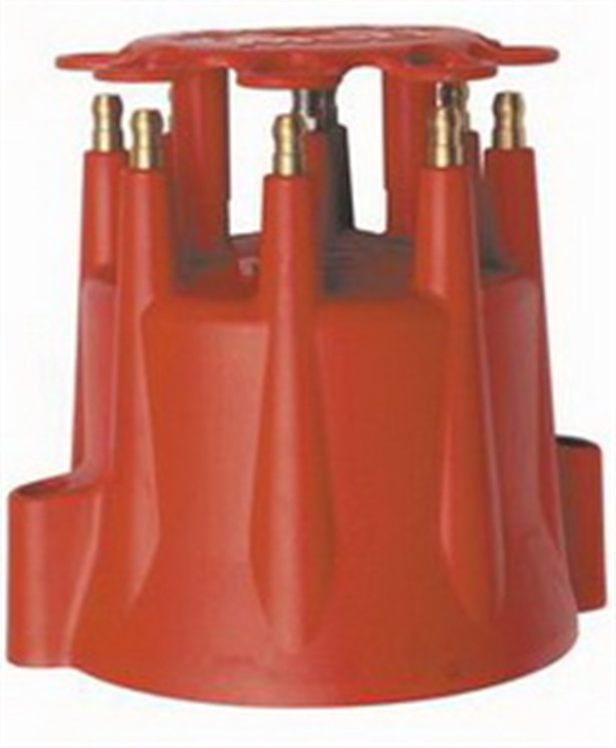 MSD Ignition 8565 Marine Hei Tower Cap W/Wr