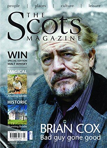 scots-magazine