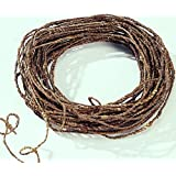 Brown Rustic Wire 70' 18 Gauge
