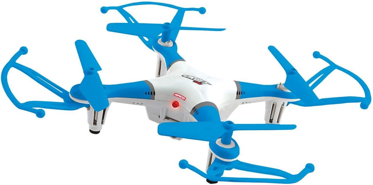 Ninco- Orbit CAM Drone, Multicolor (NH90124)
