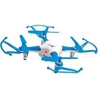 Ninco- Orbit CAM Drone, Multicolor (NH90124)