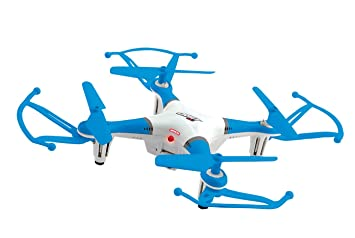 Ninco - Nincoair Drone Orbit Cam (NH90124): Amazon.es: Juguetes y ...