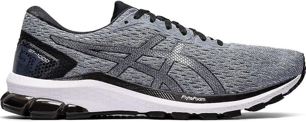 ASICS Men s GT-1000 9 Running Shoes