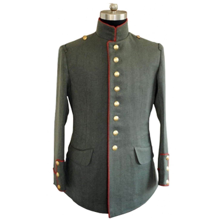 gabardine jacket/coat akRzU23nN