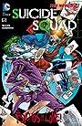 Suicide Squad (2011-) #15