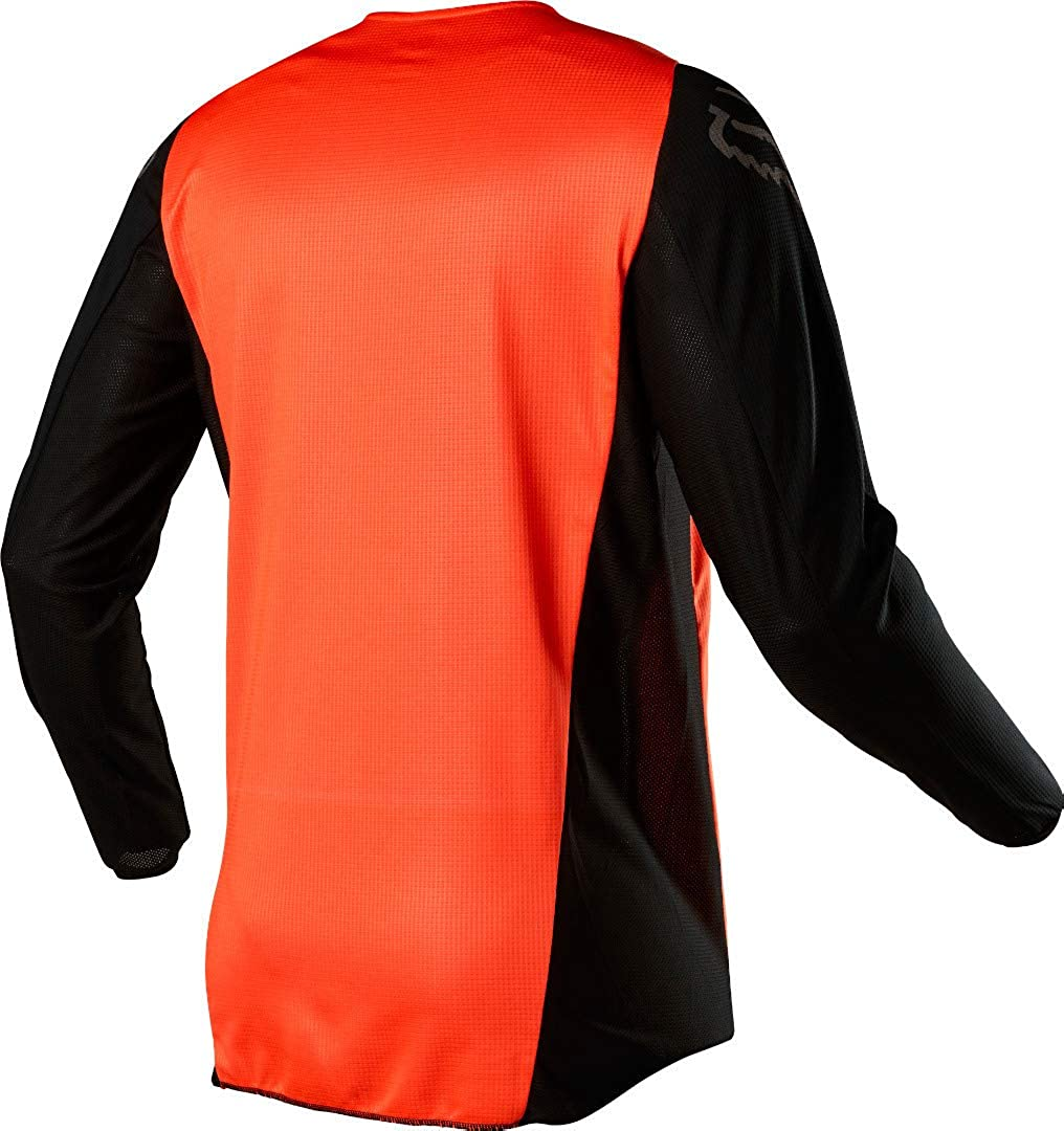 Fox Racing 180 Prix Youth Off-Road Motorcycle Jersey