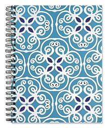 Pacon Fashion Sketch Diary, 11\