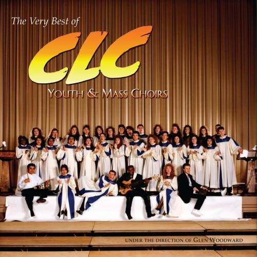 The Very Best of CLC: Youth & Mass - Outlets Stockton