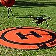 Hoodman Drone Landing Pad (2 Ft Diameter)