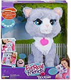 Furreal Friends - Bootsie  (Hasbro B5936EU4)